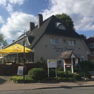 Restaurant Café de Vaniの写真