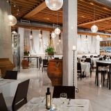 Estiatorio Milos – Miami Private Dining