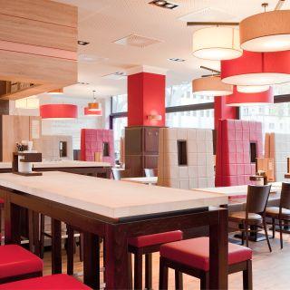 Foto von REISSDORF im Mondial Restaurant