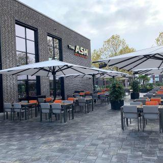 Foto von The Ash Dortmund Restaurant