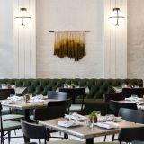 Eden Private Dining