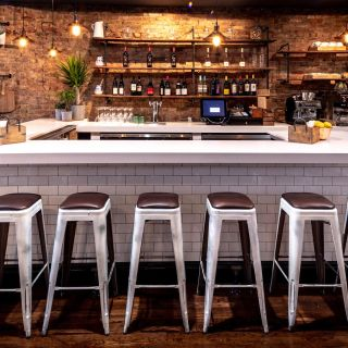 Plado Tasting Barの写真