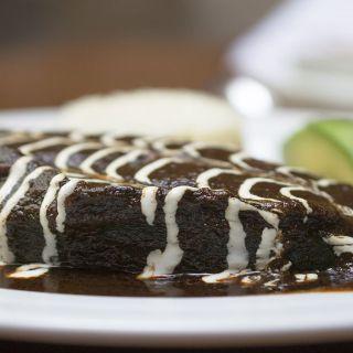 A photo of Saks - Reforma restaurant