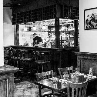 Top Spanish Cafeの写真