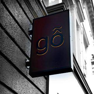A photo of Go Viet restaurant