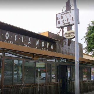 A photo of Bossa Nova Brazilian Cuisine - West LA restaurant
