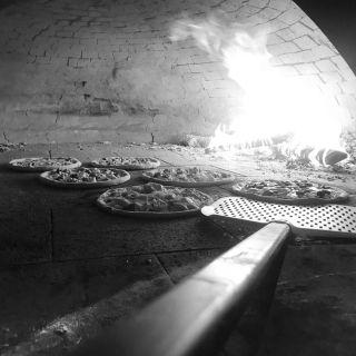 Foto von Pizzarino Restaurant