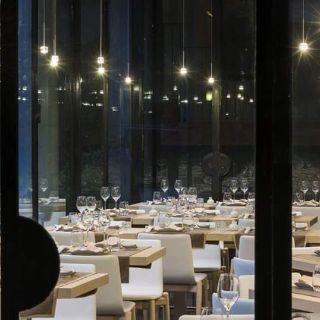 Best Restaurants In Lombardy Opentable