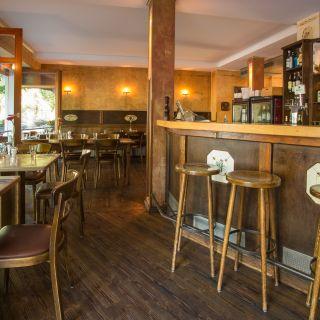 Foto von Gugelhof Restaurant