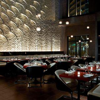 Foto von STK - Atlanta Restaurant