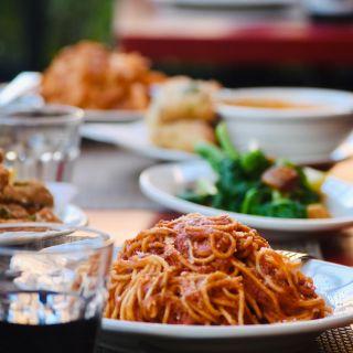A photo of Gastroteca Astoria restaurant