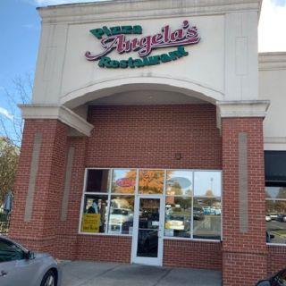 184 Restaurants In Matthews Nc