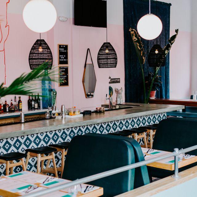 Dauerhaft Geschlossen The Kitchen Post Restaurant Youngstown Oh Opentable