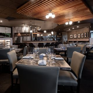 A photo of Sorrentino's West restaurant
