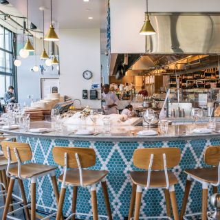 Il Pesce Cucina - Eatalyの写真