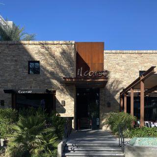 Il Corso - Palm Springsの写真