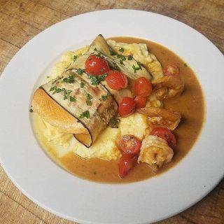 Foto del ristorante Villaggio Ristorante