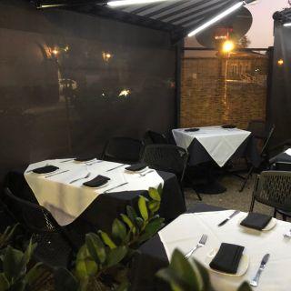 Foto von Trattoria 360 Restaurant