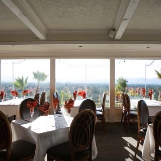 A photo of The Hilltop Collection Restaurant & Banquet Center restaurant