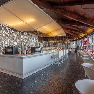 Foto von Abrassame Restaurant
