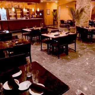 A photo of Piccolo Mondo Italian Restaurant restaurant