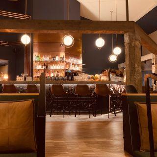 Foto von Kupferstecher Restaurant
