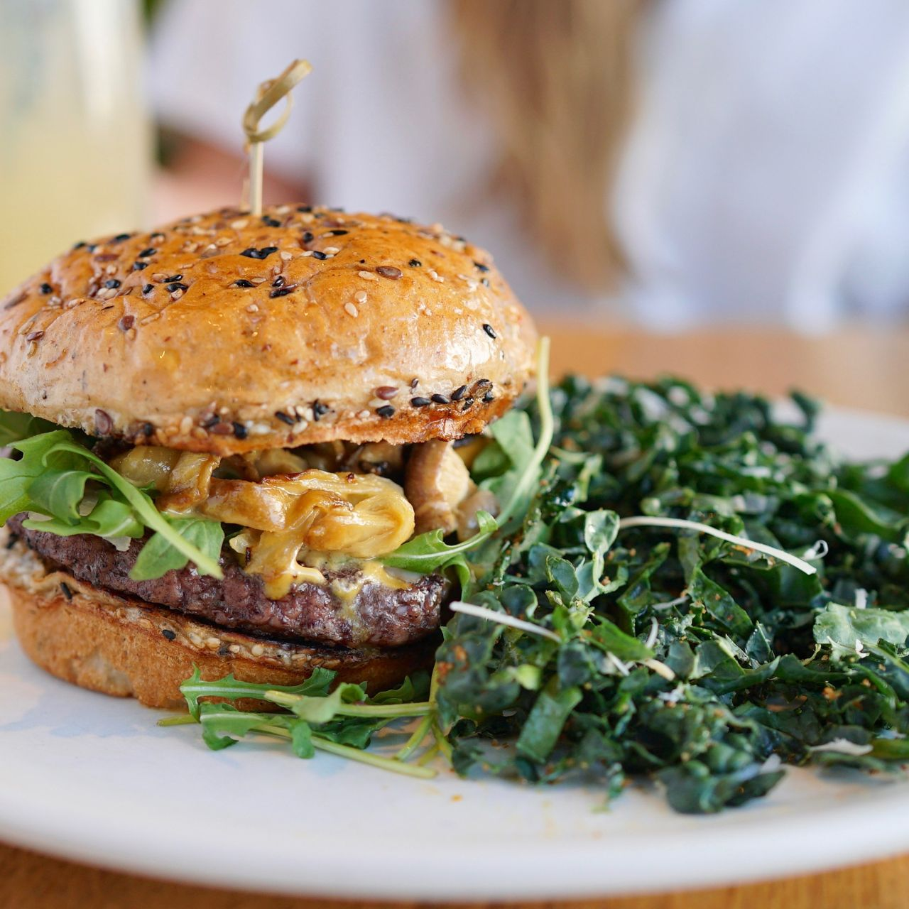 True Food Kitchen Jacksonville Restaurant Jacksonville Fl Opentable