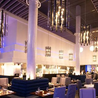 Foto von Petros82 Restaurant Restaurant