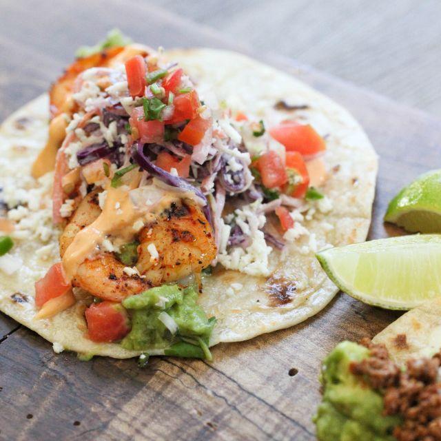El Camino Mexican Kitchen Restaurant Wilmington De Opentable