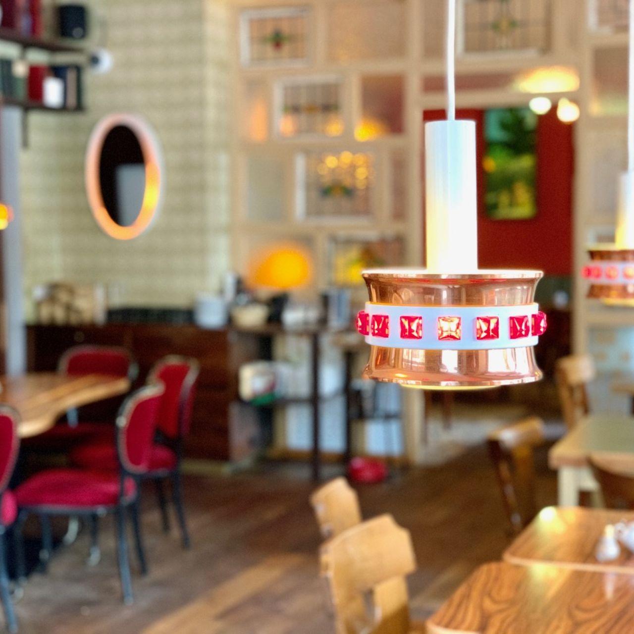 beluga russisches restaurant düsseldorf