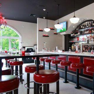 Pizzeria Mazzo Mozzarella & Wine Barの写真