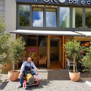 Foto von PURO bar e cucina Restaurant