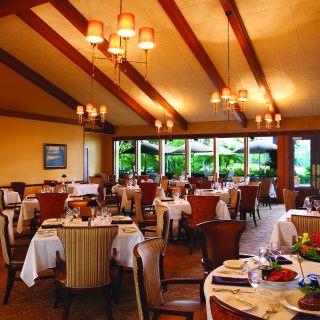 A photo of Packards at Innisbrook Resort restaurant