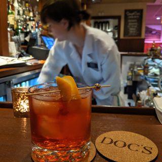 Doc's Restaurantの写真