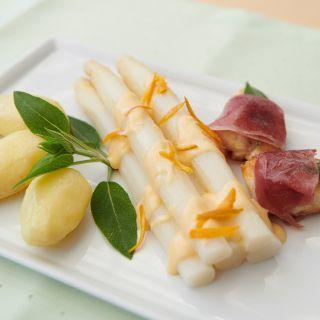 Foto von Restaurant Schwanenhof Restaurant