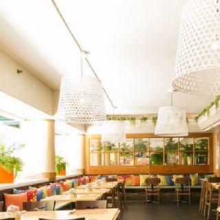 Sand Bar & Grillの写真