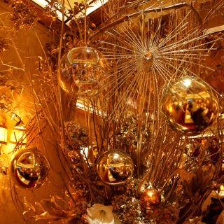 Foto von La Grenouille Restaurant