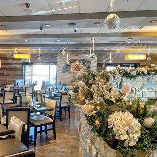 A photo of GrilleStone - Scotch Plains restaurant