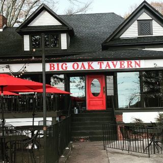 Big Oak Tavernの写真