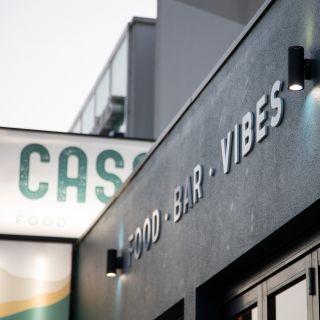 A photo of CASA305 restaurant