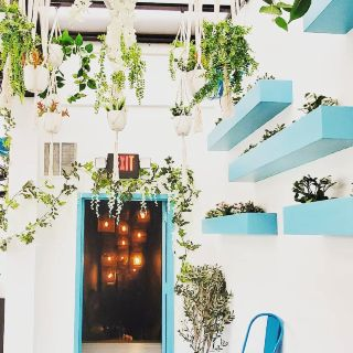 A photo of Semeli Taverna restaurant