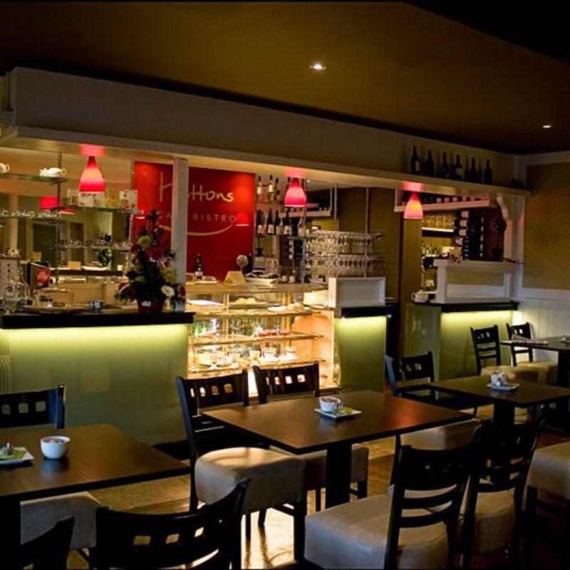 Restaurants Near Bujolle, Kilcock, Ireland - TripAdvisor