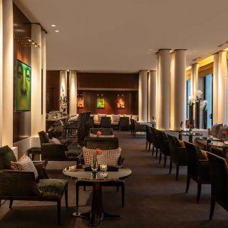 Le Bar at Park Hyatt Paris-Vendômeの写真