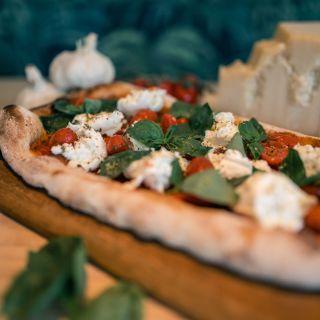 Foto von OhJulia Killesberg Restaurant