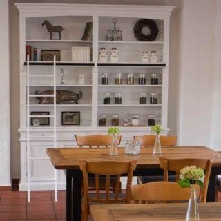 Foto von Die Imsbachstube Restaurant