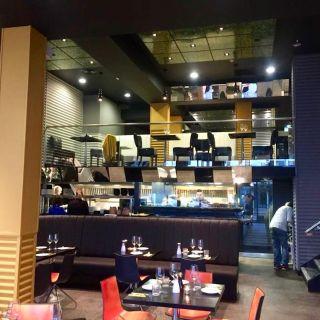 A photo of Carmona Steak & Tapas - Guildford restaurant