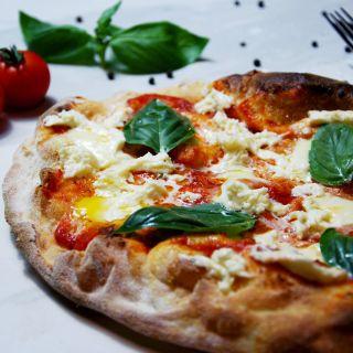 Foto von Flour Child St Kilda Restaurant