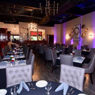 A photo of Butterfields Restaurant restaurant