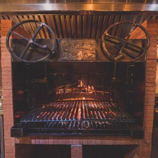 Sancho Panza Restaurant and Bar