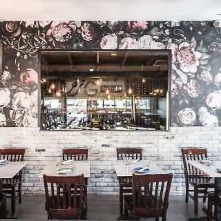 A photo of Giardino Neighborhood Cucina restaurant